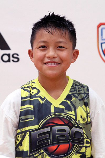 Player headshot for Jordan Lee