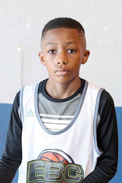 Player headshot for Jayden Thompson