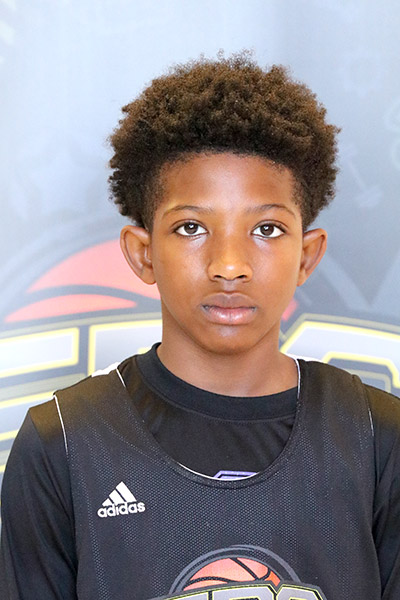 Player headshot for Josiah Stroughter