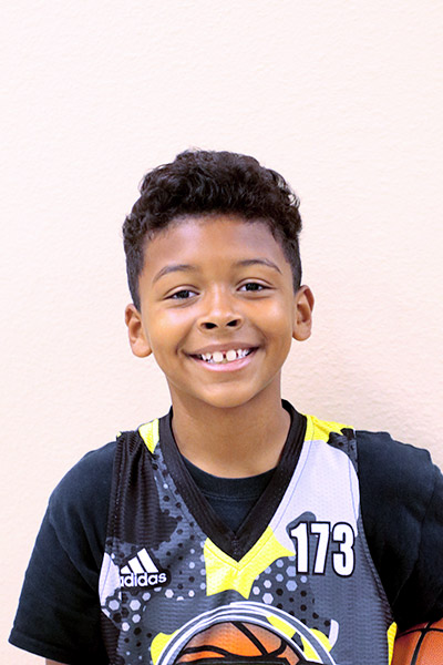 Player headshot for Davion Rhymes