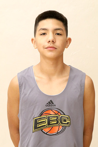 Player headshot for Christian Herrera