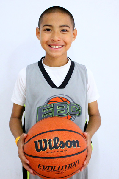 Player headshot for Mateen Rafiq