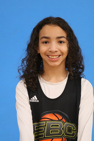 Player headshot for Malachi Patton