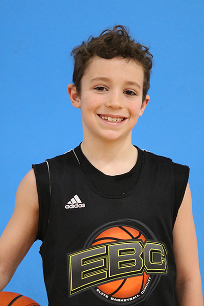 Player headshot for Keylon Kittleson
