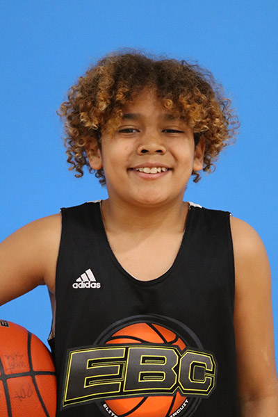 Player headshot for Jaydon Schregardus