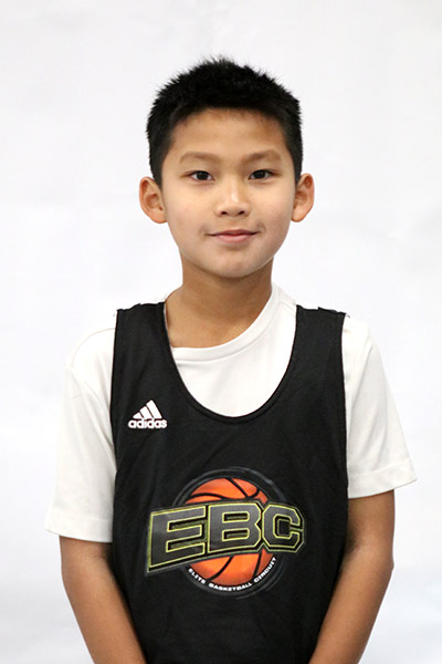 Player headshot for Tyson Douangpanya