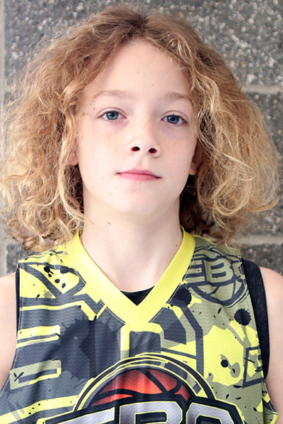 Player headshot for Casey Carlesimo