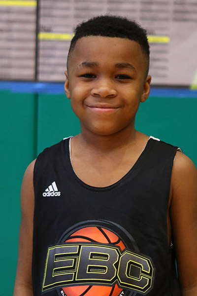 Player headshot for Carmelo Hearn