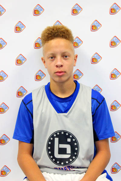 Player headshot for Spencer Rattler