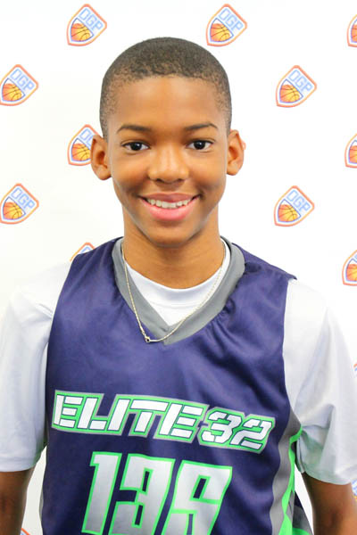 Player headshot for Ziaire Williams