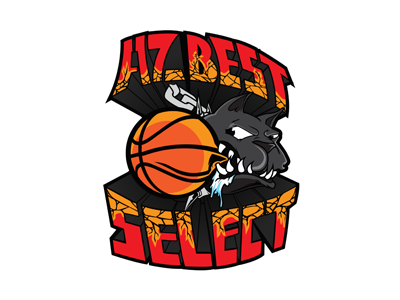 Organization logo for AZ Best Select