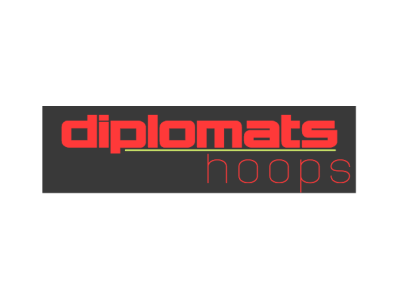 Organization logo for Arizona Diplomats
