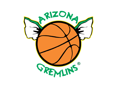 Organization logo for AZ Gremlins
