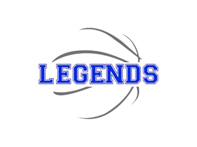 Organization logo for AZ Legends