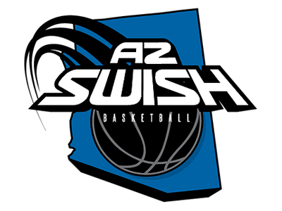 Organization logo for AZ Swish