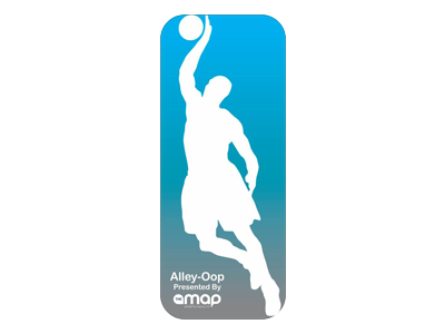 Organization logo for Alley-Oop