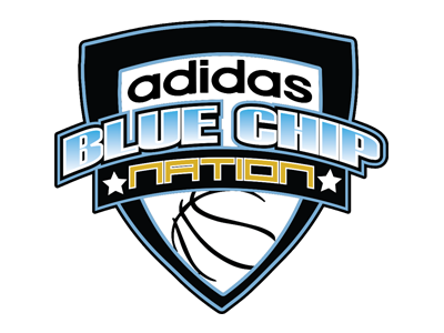 Organization logo for Blue Chip Nation Elite