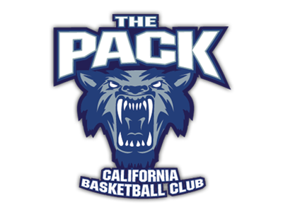Organization logo for CBC Wolfpack