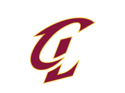 The official logo of Cali Live Basketball