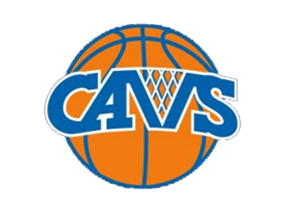 Organization logo for Cavs