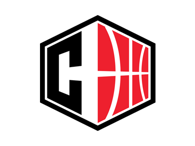 The official logo of Chuck Hayes Basketball