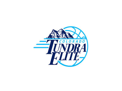 Organization logo for Colorado Tundra