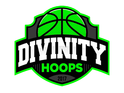 Organization logo for Arizona Divinity Basketball