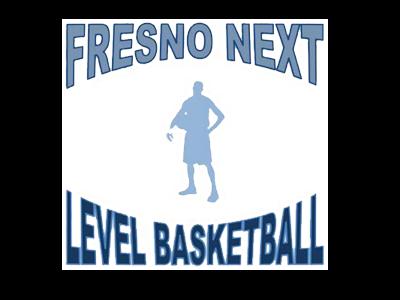 Fresno Next Level