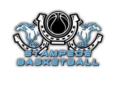 The official logo of Fresno Stampede
