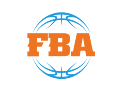 Organization logo for Frey Basketball Academy