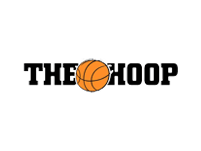 Hoop Salem Elite official logo