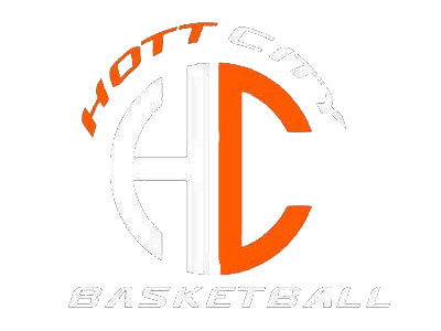 Organization logo for Hott City