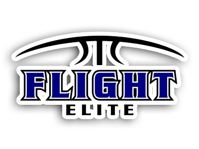 Organization logo for MVP Flight Elite
