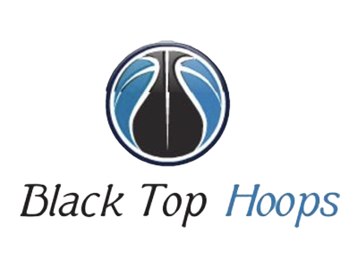 Organization logo for New Mexico Blacktop Hoops