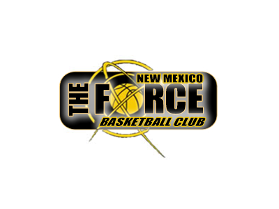 Organization logo for New Mexico Force