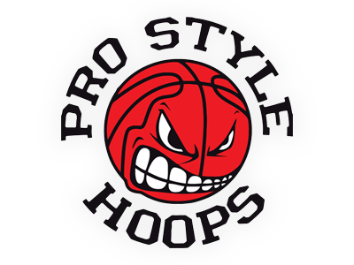 Organization logo for NW ProStyle Hoops