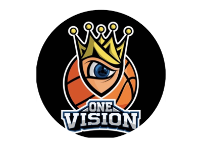 Organization logo for OneVision