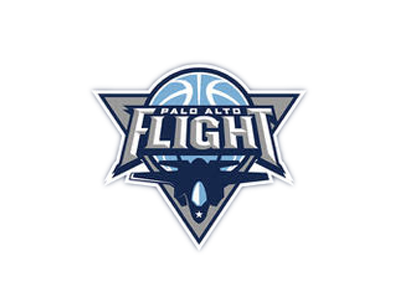 Organization logo for Palo Alto Flight