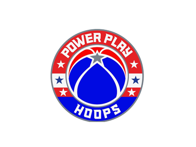 The official logo of Power Play Youth Academy