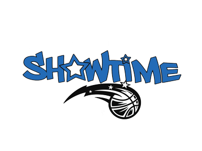 Organization logo for Redlands Showtime