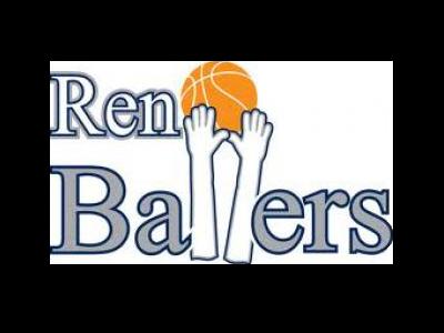 Reno Ballers