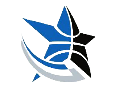 Seattle Stars official logo