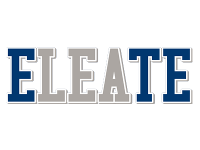 Organization logo for Team Eleate