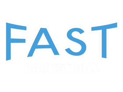 The official logo of Team Fast