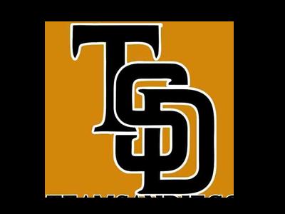 Team San Diego
