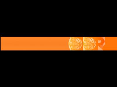 Tres Hoops