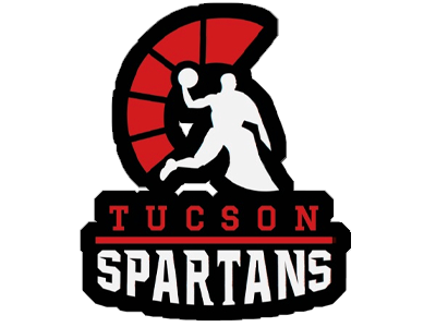 Tucson Spartans