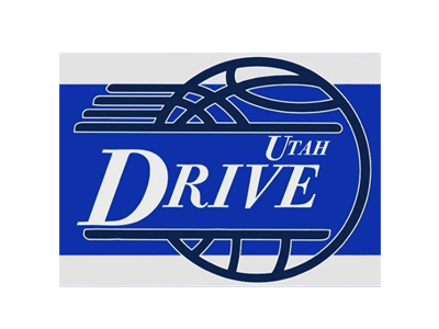 Organization logo for Utah Drive