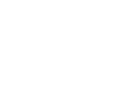 Utah Empire