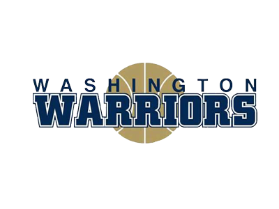 Organization logo for Washington Warriors